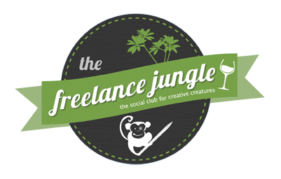 The Freelance Jungle