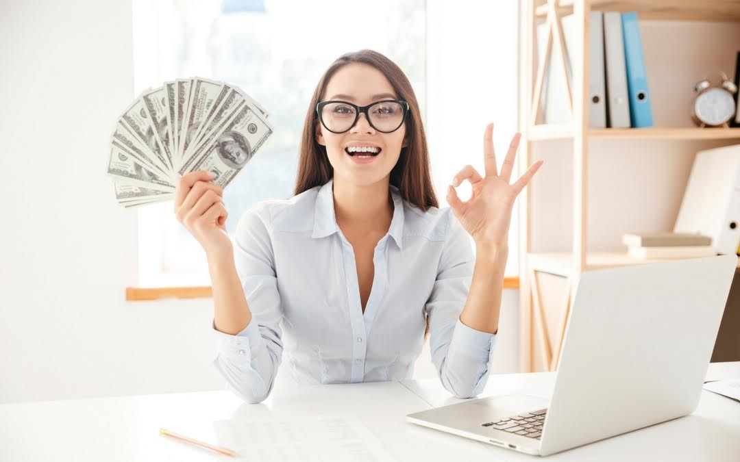 How to say no to low pay when you need the cash flow