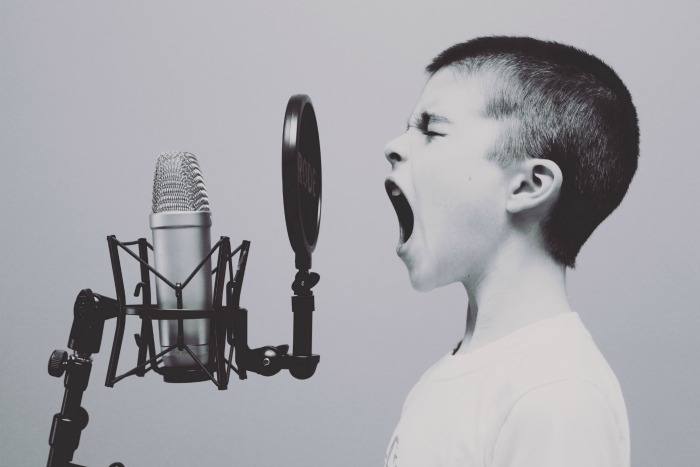 6 ways you can make freelance communication simpler