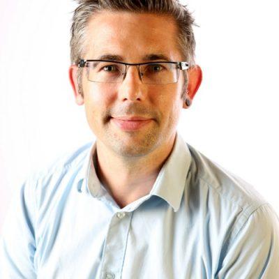 jarrod ward intellectual property coaching
