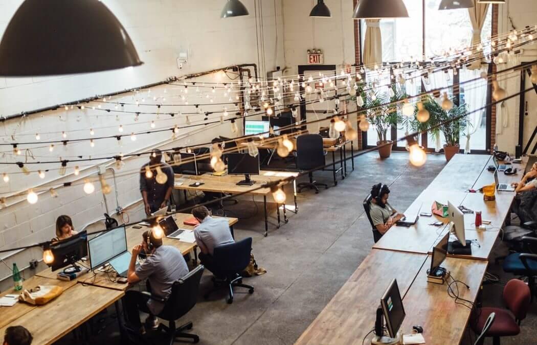 Freelance 101: partnering to get better freelance jobs