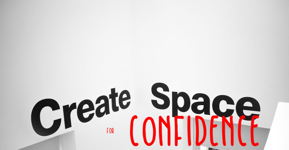 How to build freelance client confidence in your abilities