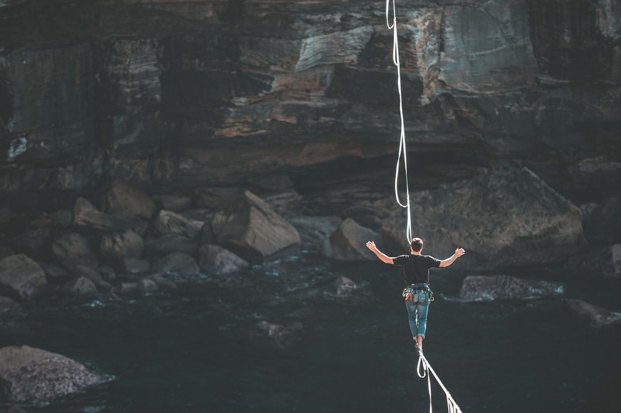 What to include in a freelance risk management plan