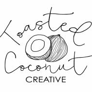 Toasted Coconut Creative