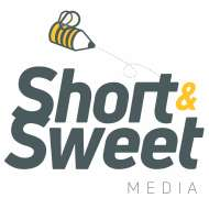 Short and Sweet Media