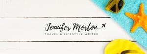 JenniferMortonWriter