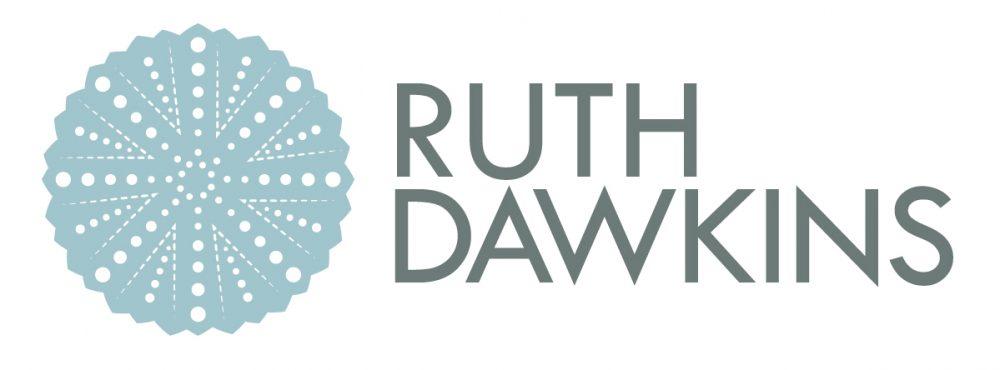 ruthcdawkins