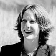 Ruth Dawkins - Copywriter